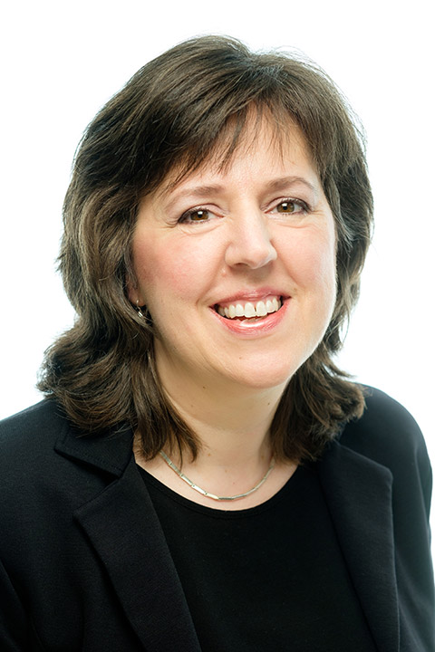 Anja Meijer