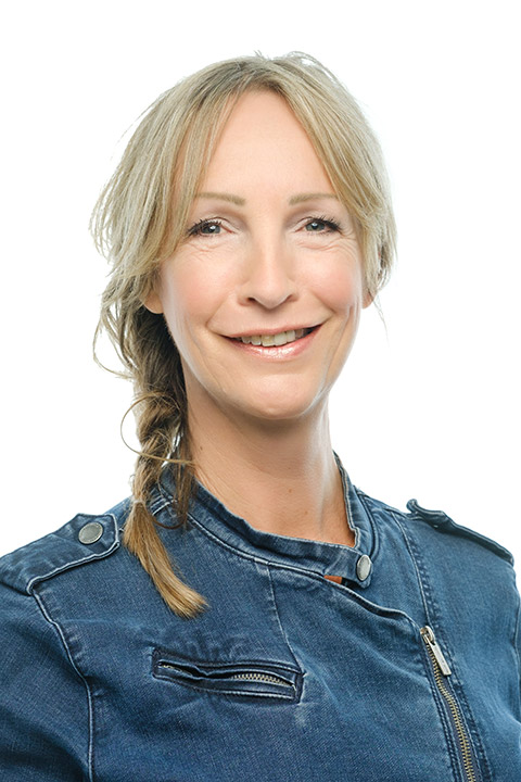 Annet Weikamp