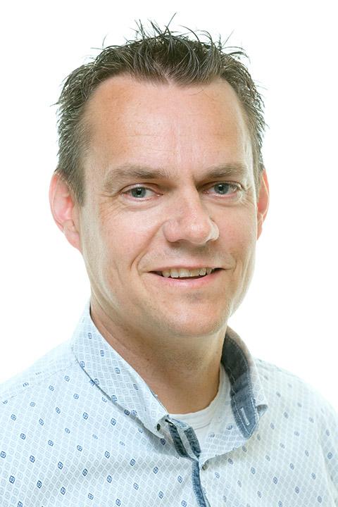 Christiaan Grijsen