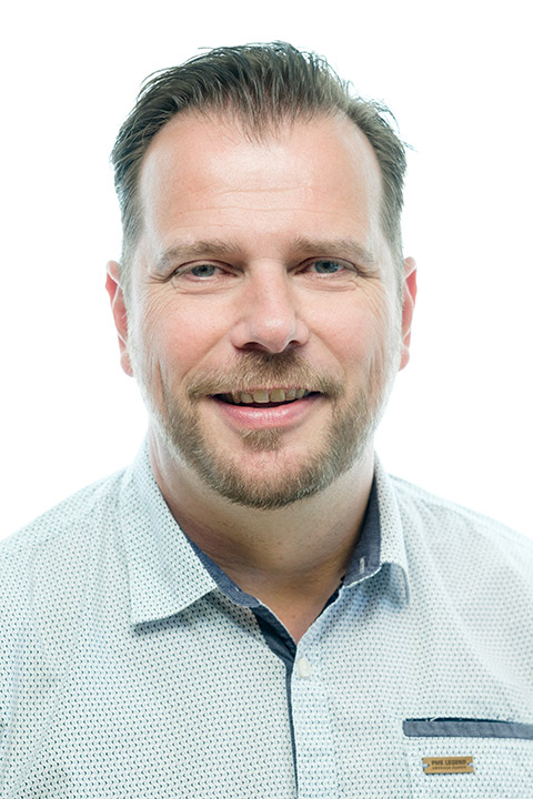 Edwin Neijsen