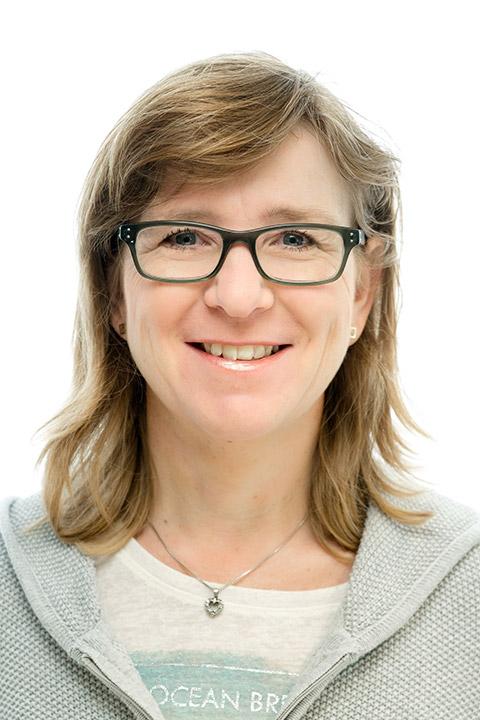 Jacquelien Kreunen