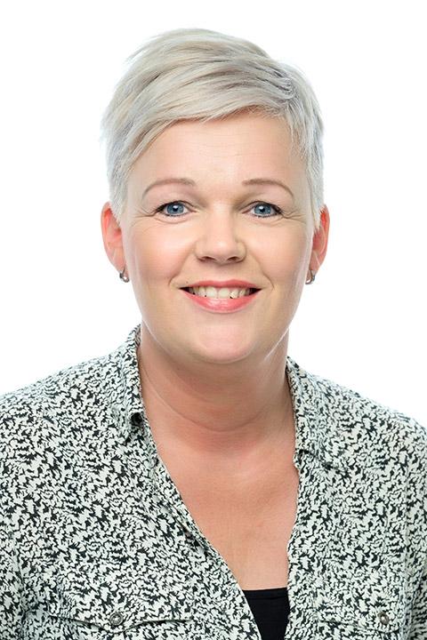 Laura Kuster