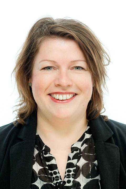 Renate Janssen