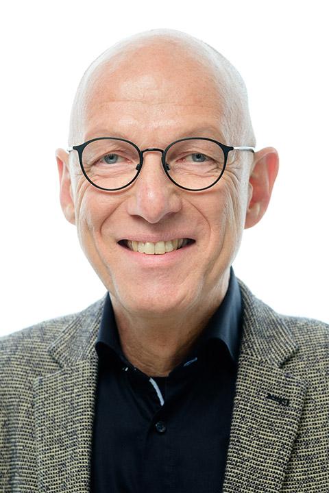 René Bleekman