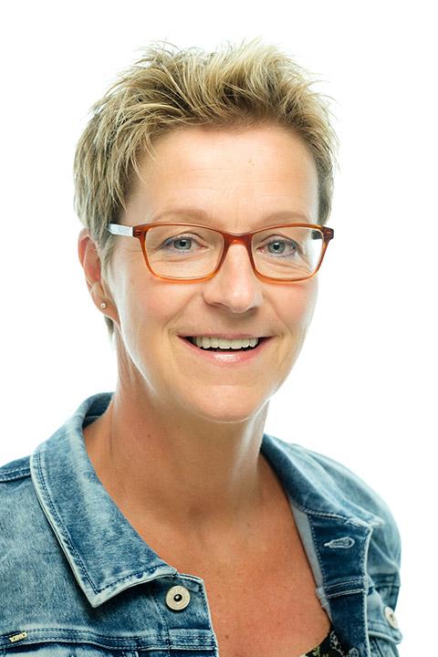 Wilma Hoftijzer