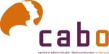 Logo CABO